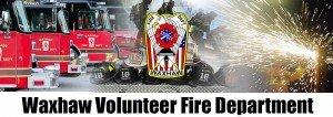 Waxhaw-Volunteer-Fire-Department-FCB3-(1140x401)